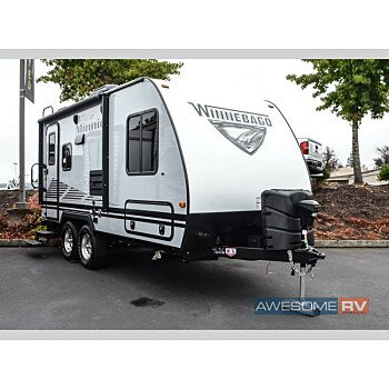 2019 Winnebago Micro Minnie for sale 300187805
