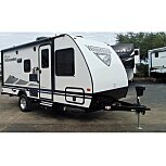 2019 Winnebago Micro Minnie for sale 300226741