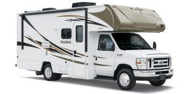 2019 Winnebago Minnie Winnie 26A specifications
