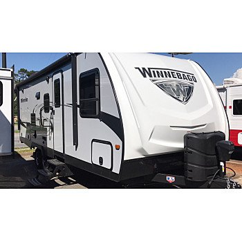 2019 Winnebago Minnie for sale 300161405