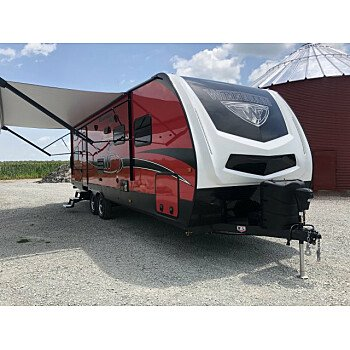 2019 Winnebago Minnie for sale 300167049