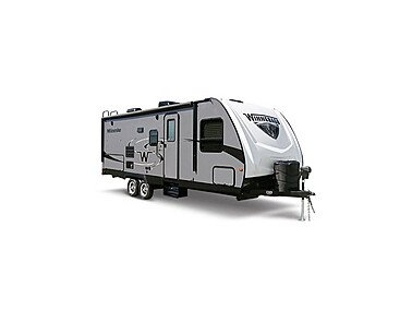 2019 Winnebago Minnie for sale 300168057