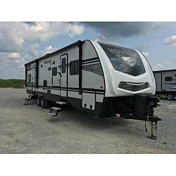 2019 Winnebago Minnie for sale 300171484