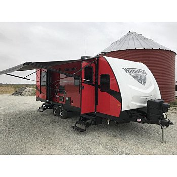 2019 Winnebago Minnie for sale 300174657