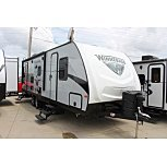 2019 Winnebago Minnie for sale 300170478