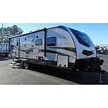 2019 Winnebago Minnie for sale 300185285