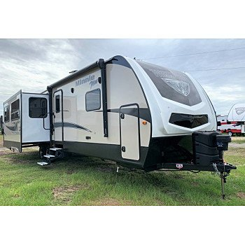 2019 Winnebago Minnie for sale 300185336