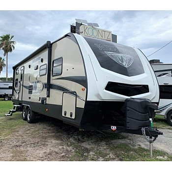 2019 Winnebago Minnie for sale 300185383