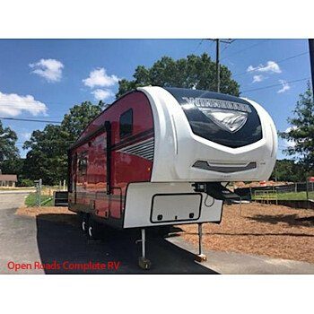2019 Winnebago Minnie for sale 300196579