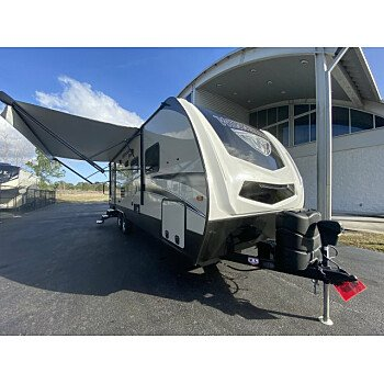 2019 Winnebago Minnie for sale 300215931