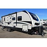 2019 Winnebago Minnie for sale 300225079