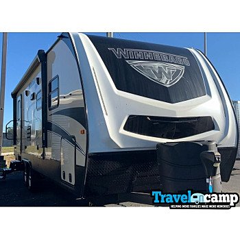 2019 Winnebago Minnie for sale 300226290