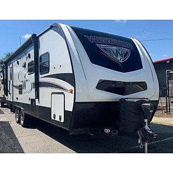 2019 Winnebago Minnie for sale 300226293