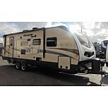 2019 Winnebago Minnie for sale 300226294