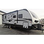 2019 Winnebago Minnie for sale 300237847