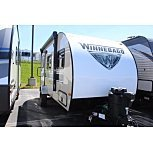 2019 Winnebago Minnie for sale 300242784