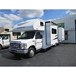 2019 Winnebago Outlook for sale 300170359