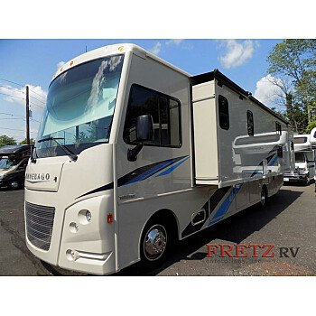 2019 Winnebago Sunstar for sale 300171339