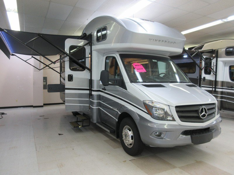 RVs for Sale near Fremont, Indiana - RVs on Autotrader