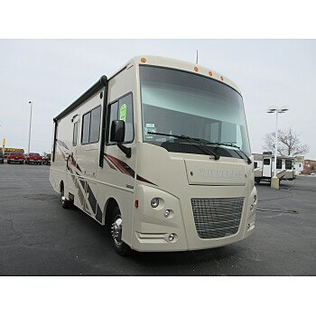 2019 Winnebago Vista for sale 300168163