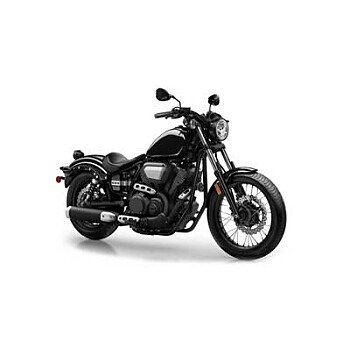 2019 Yamaha Bolt for sale 200648655