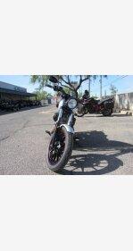 2019 Yamaha Bolt for sale 200671483