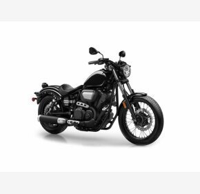2019 Yamaha Bolt for sale 200689301