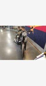 2019 Yamaha Bolt for sale 200696191
