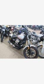 2019 Yamaha Bolt for sale 200788067