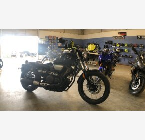 2019 Yamaha Bolt for sale 200828290