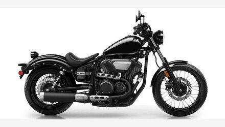2019 Yamaha Bolt for sale 200832513