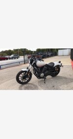 2019 Yamaha Bolt for sale 200865755