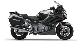 2019 Yamaha FJR1300 1300A specifications