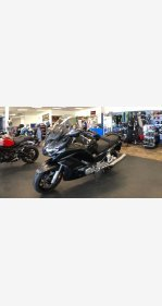 2019 Yamaha FJR1300 for sale 200677904