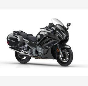 2019 Yamaha FJR1300 for sale 200689303