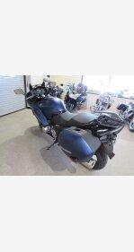 2019 Yamaha FJR1300 for sale 200736254