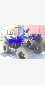 2019 Yamaha Grizzly 90 for sale 200783917