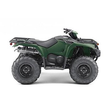 2019 Yamaha Kodiak 450 for sale 200607863