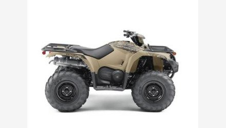 2019 Yamaha Kodiak 450 for sale 200646472