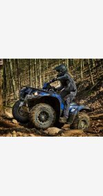 2019 Yamaha Kodiak 450 for sale 200669557