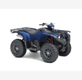 2019 Yamaha Kodiak 450 for sale 200691097