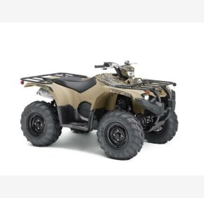 2019 Yamaha Kodiak 450 for sale 200691098