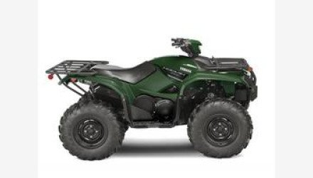 2019 Yamaha Kodiak 700 for sale 200632228
