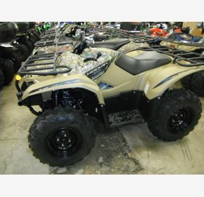 2019 Yamaha Kodiak 700 for sale 200633309