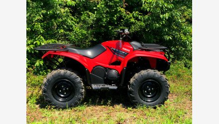 2019 Yamaha Kodiak 700 for sale 200646476