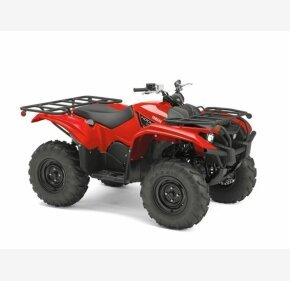 2019 Yamaha Kodiak 700 for sale 200691096