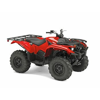 2019 Yamaha Kodiak 700 for sale 200708493