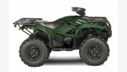 2019 Yamaha Kodiak 700 for sale 200780462
