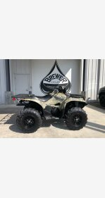 2019 Yamaha Kodiak 700 for sale 200790374