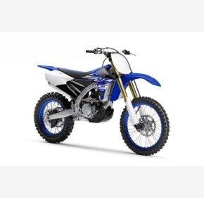 2019 Yamaha MT-07 for sale 200848327